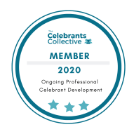 Celebrants-Collective-member-badge-2020-transparent-background-1-1