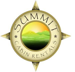 Affordable Cabins in the Smokies, Cabins in the Smokies, Gatlinburg Cabins, Gatlinburg Rentals, Pigeon Forge Cabin Rentals, Pigeon Forge cabins, Pigeon Forge Vacation Rentals, Smoky Mountain Cabins
