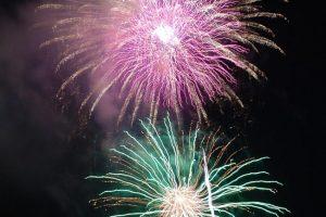 Gatlinburg 4th of July, Gatlinburg 4th of July fireworks, Gatlinburg Fourth of July, Gatlinburg Midnight Parade, Gatlinburg River Race, Pigeon Forge 4th of July, Pigeon Forge fireworks, Pigeon Forge Fourth of July, Pigeon Forge Patriot Fest
