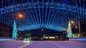 Autumn in the Smoky Mountains, Fall in the Smoky Mountains, Gatlinburg Winterfest 2019, Pigeon Forge Winterfest 2019, Smoky Mountains Winterfest, Smoky Mountains Winterfest 2019, Winterfest 2019 dates Smoky Mountains, Winterfest 2019 Smoky Mountains, Winterfest dates 2019