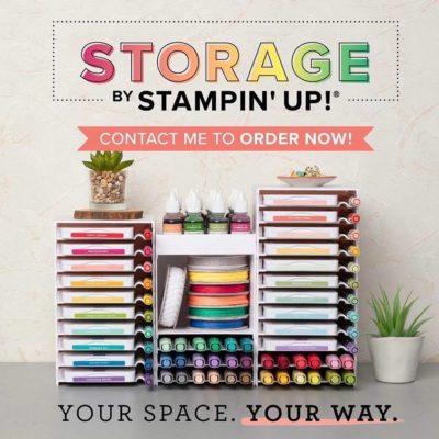 Your space your way