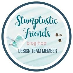 stamptastic friends