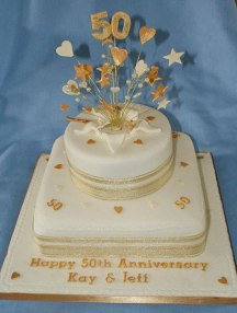 Celebrate-Cakes-50th-Anniversary-4