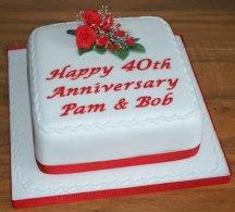 Celebrate-Cakes-Ruby-anniversary