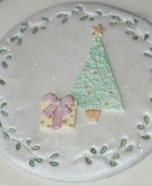 Celebrate-Cakes-Christmas-Topper