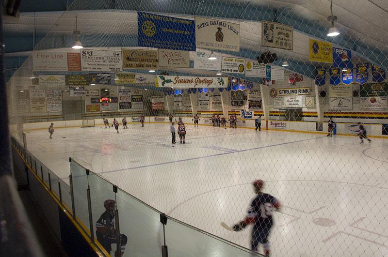 hockey-in-stirling