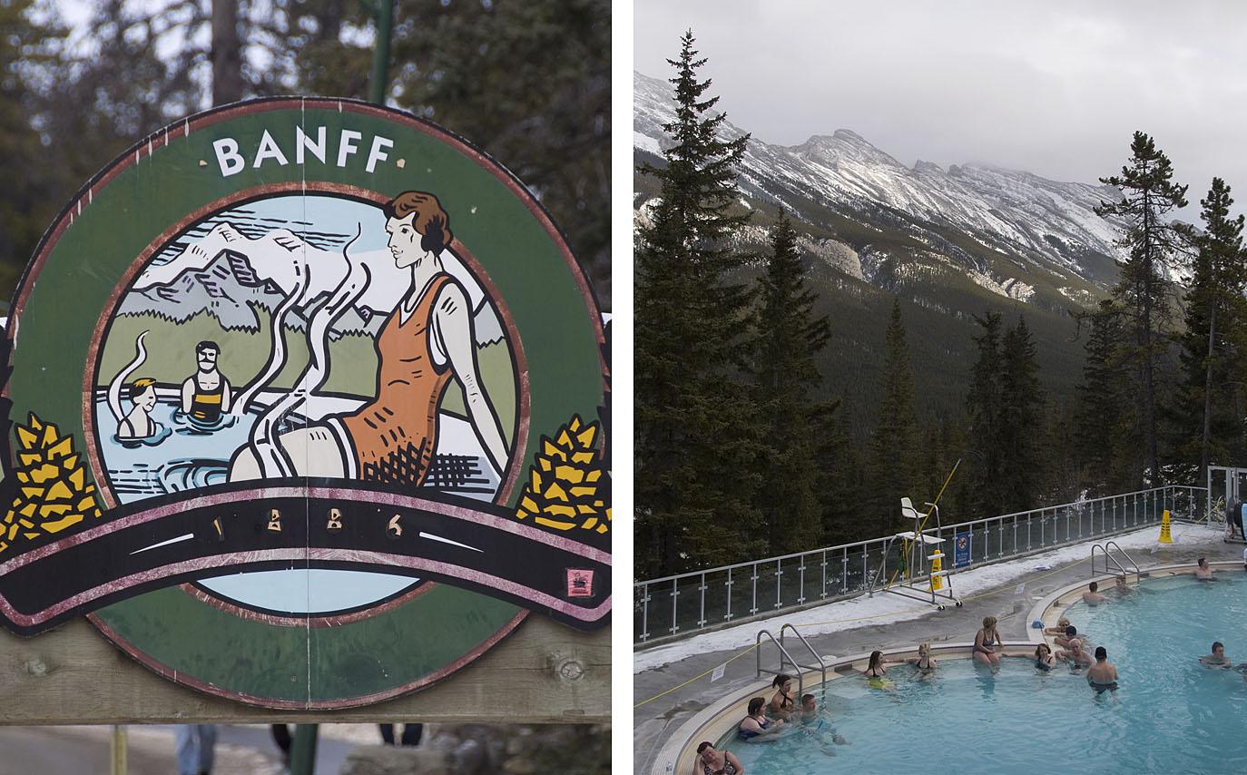 banff-hot-springs