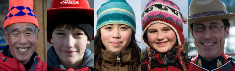 faces-of-the-day-canmore