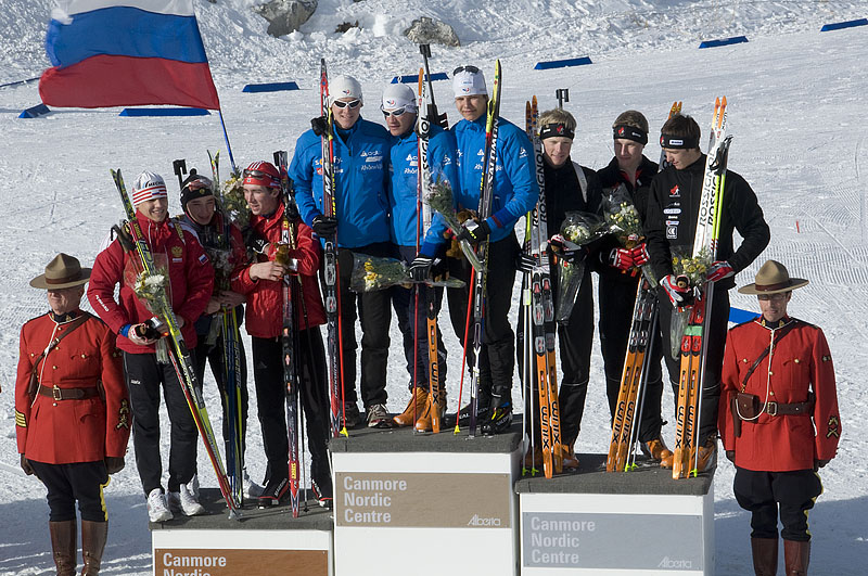 medal-winners1