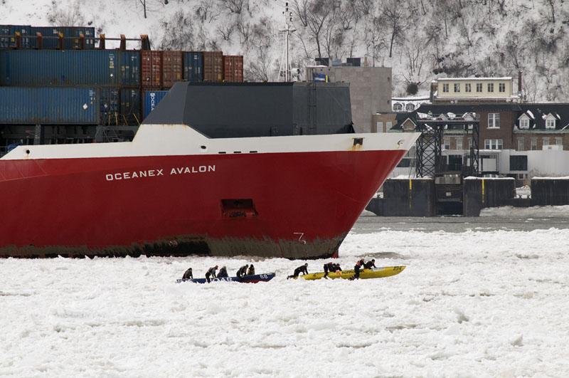 passing-tanker