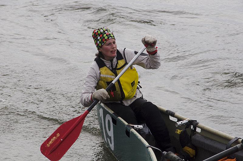woman-in-ice-canoe
