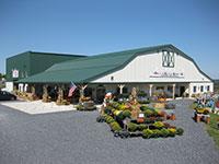 Hollabaugh's Market
