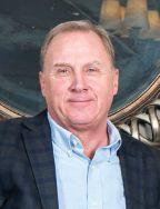 Marty Mummert