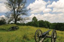 100-national-parks-gettysburg