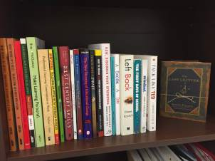bookshelf-lendinglibrary