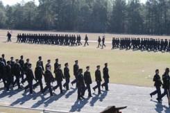 Brandon Graduation 049 (800x533)