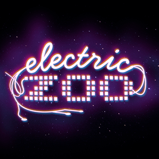 Electric Zoo: Evolved