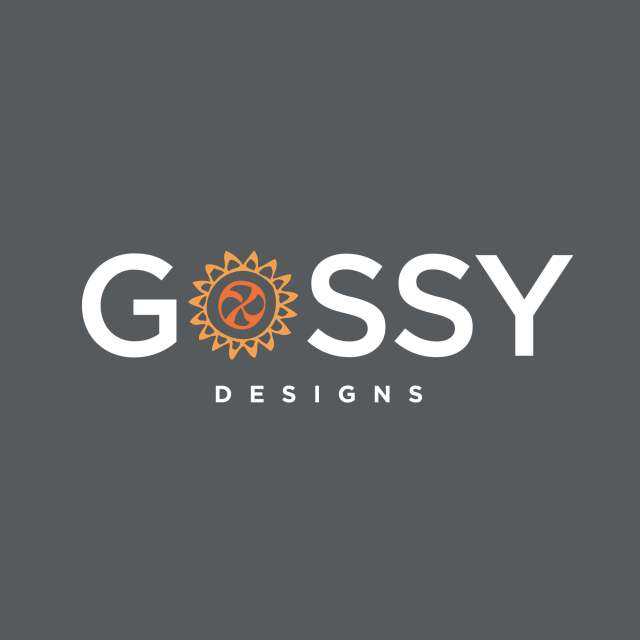 Celebrate creative Bianca Goss of Gossy Designs