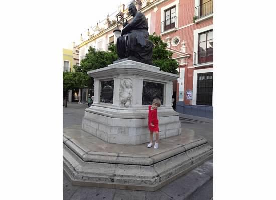 plazasanfranscisco