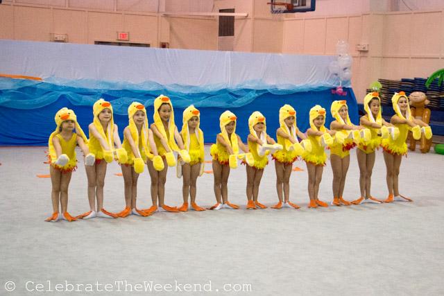 groupdance