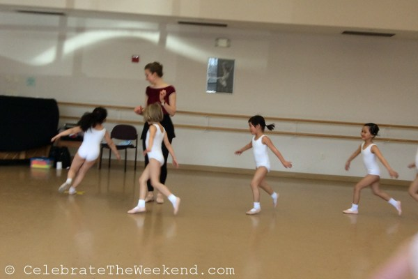 Boston Weekend. Artsyt Date Nights and Summer Art Classes for Kids