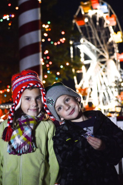 20+ ideas Boston family TO DO ideas for December School Vacation 2015