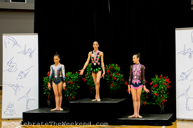 10 THINGS I LOVED ABOUT ATTENDING KOOP CUP 2016 in Toronto, Canada