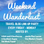 weekend-wanderlust-linky-logo