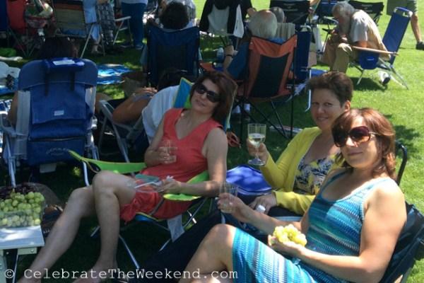Weekend in Massachusetts Berkshires with Kids