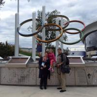 Olympics Near You: Visiting Olympic sites in Lake Placid, NY and Montreal, Canada