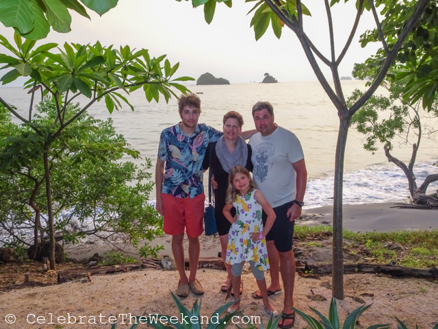 Unofficial Guide to Guanacaste Beaches (Costa Rica)
