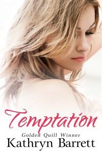Temptation-500