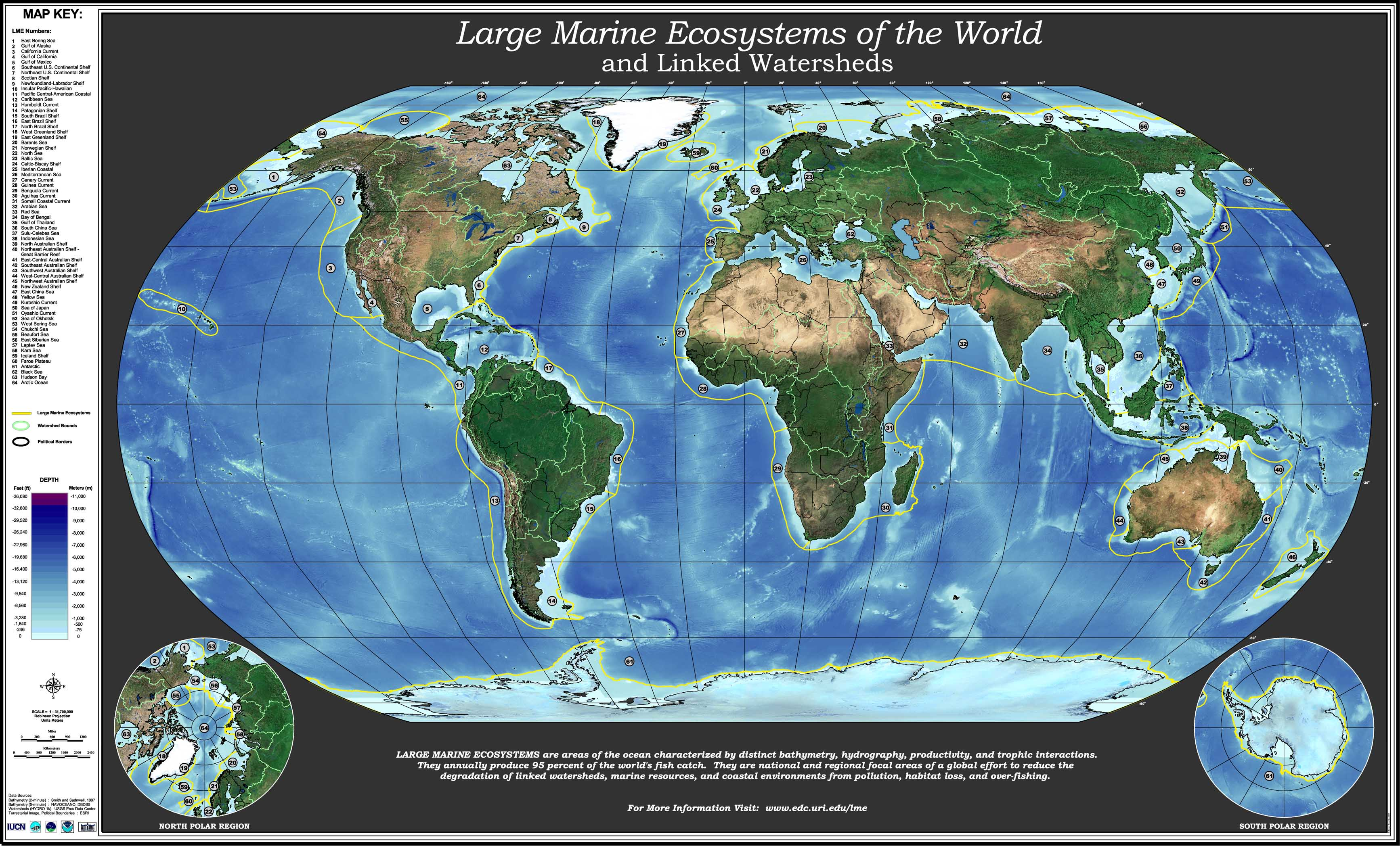 Noaa 200th Top Tens Breakthroughs Large Marine