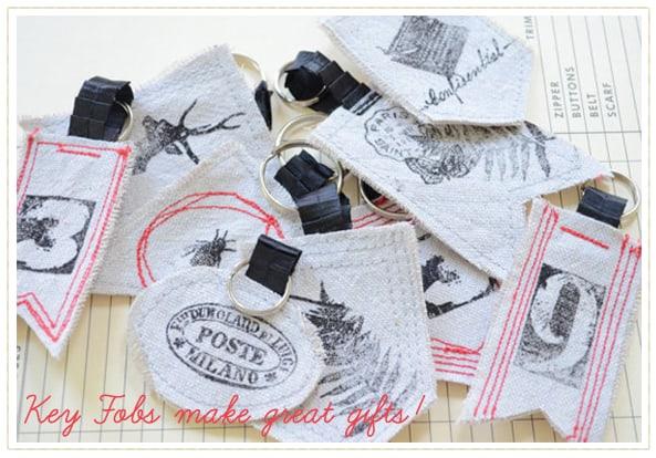 Sew A Fine Seam: {Blogs I Love} Sew A Fine Seam
