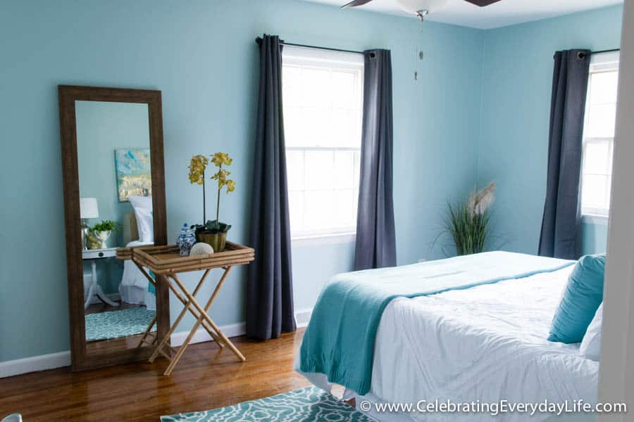 staging a bedroom. Home Staging Before  After staging ideas How to stage a bedroom Tips for Stage Bedroom sell Celebrating Everyday Life