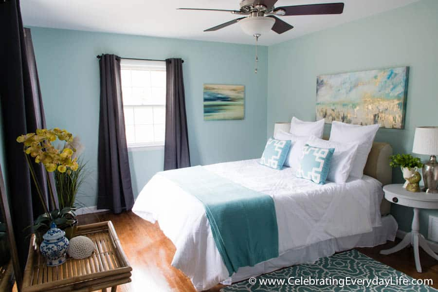 Tips For How To Stage A Bedroom To Sell Beauteous Bedroom Staging