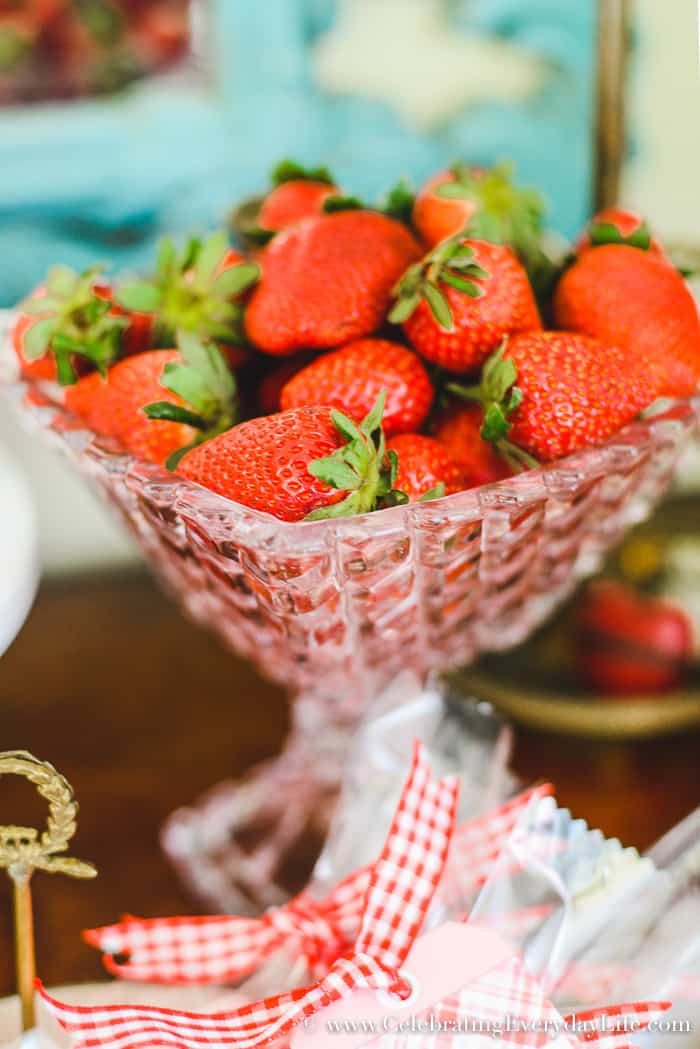 How to Host a Fantastic Galentine's Day Party, How to Host a Fantastic Valentine's Day party, Valentine Party Tips, Valentine Party Ideas, Tips to host the best ever Valentine's Day party!, Tips to host the best ever Galentine's Day party!, What is a Galentine's Day Party? 11 tips to make your Galentine's Day/Valentine's Day party your best party this year!