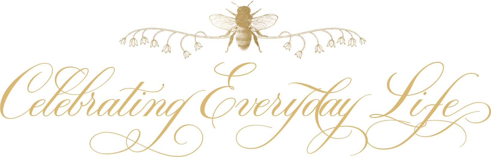 Celebrating Everyday Life with Jennifer Carroll