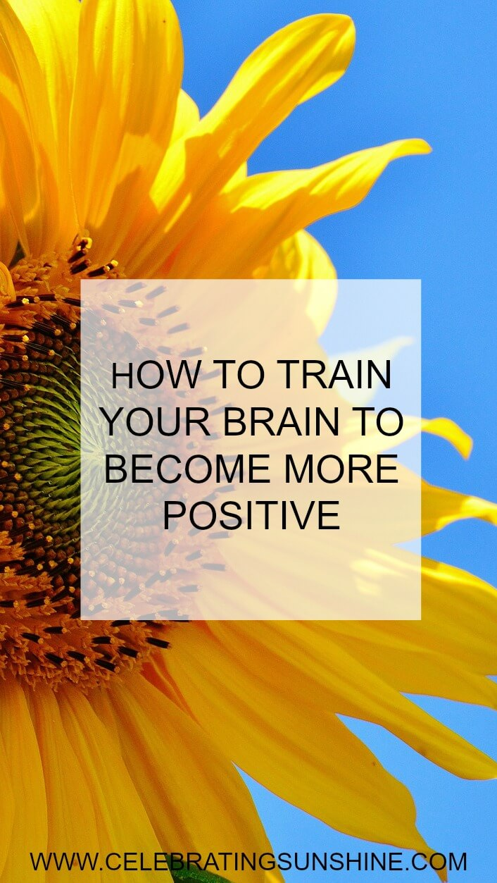 Positive emotions shape not only our social relationships with others and our psychological growth, but also our health and our everyday life in general.