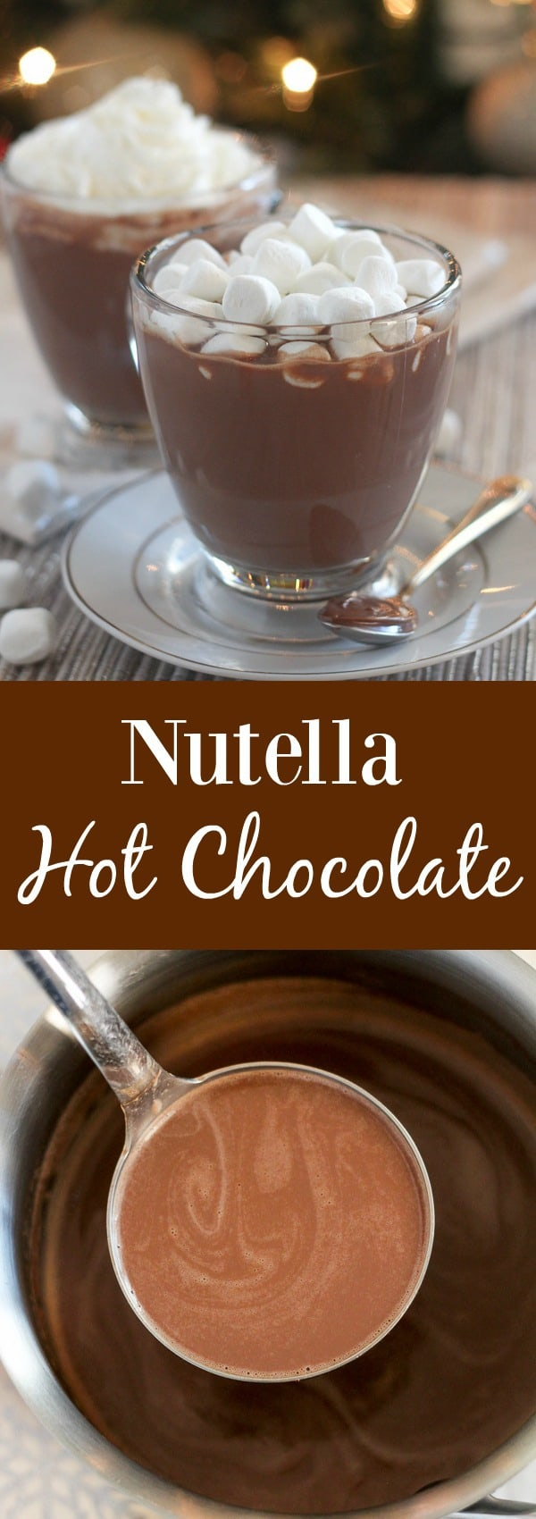 Nutella-Hot-Chocolate.jpg?resize=600,1700&ssl=1