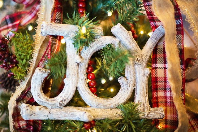 How to Make the Holidays Less Hectic. There are a lot of words to describe the holidays. Joyful, cheerful, bright, and togetherness are some words that people use. Chaotic, hectic, and stress-inducing are a few others. This year, take some steps to make your holidays less hectic. Use these few simple tips to take the edge off the holiday stress and spend more time enjoying the holidays – rather than trying not to tear your hair out!