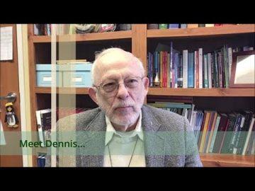 Meet Dennis