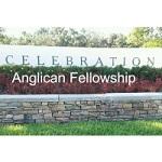 Celebration Anglican Fellowship