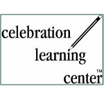 Celebration Learning Center