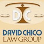 David Chico Law Group