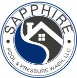 Sapphire Pool & Pressure Wash, LLC