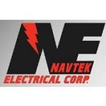 Navtek Electrical Services