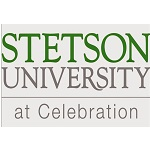 The Stetson University Center at Celebration