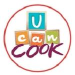 U Can Cook!