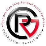 Celebration Rental Group